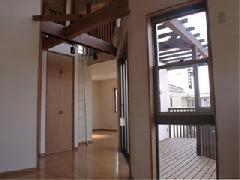 田喜野井の家内観2 1028