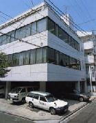 株式会社ミツワ堂