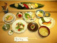 yosikame97